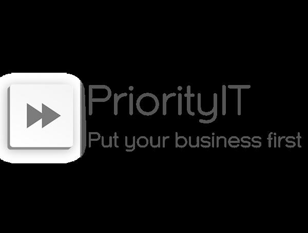 priority it